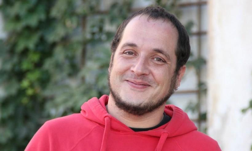 El diputat David Fernàndez participarà de l'acte de la CUP sobre Caixa Penedès.