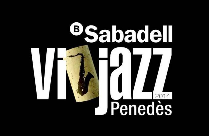 La CUP de Vilafranca critica la instrumentalització política de la inauguració del Vijazz