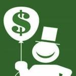 Una fiscalitat més justa és possible