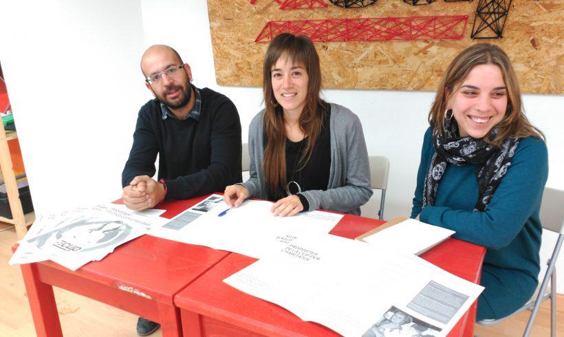NOTICIA | Nova edició de l'Arrel, publicació de la CUP de Vilafranca