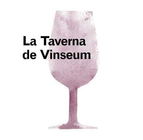 COMUNICAT | La CUP denuncia la manera com s'ha adjudicat la concessió de la Taverna del VINSEUM