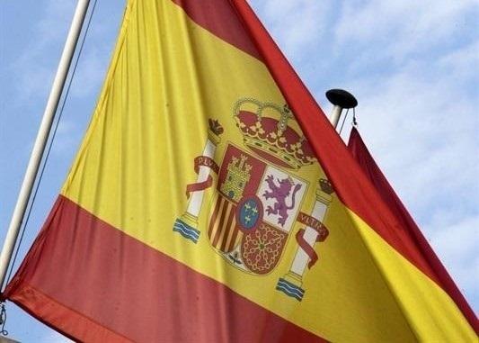 COMUNICAT | Penjar la bandera espanyola a l'ajuntament és un error: obeir l'Estat Espanyol ens allunya de la República