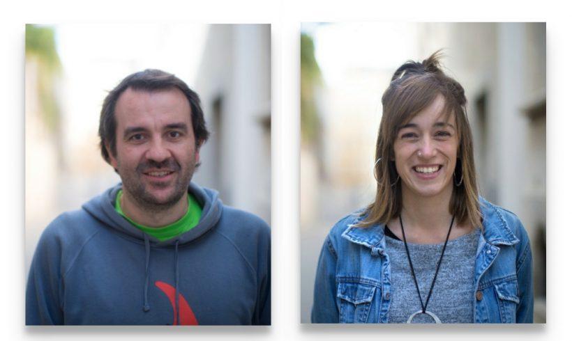 OPINIÓ | La Vilafranca Valenta: participem i decidim