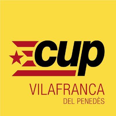 Cup Vilafranca