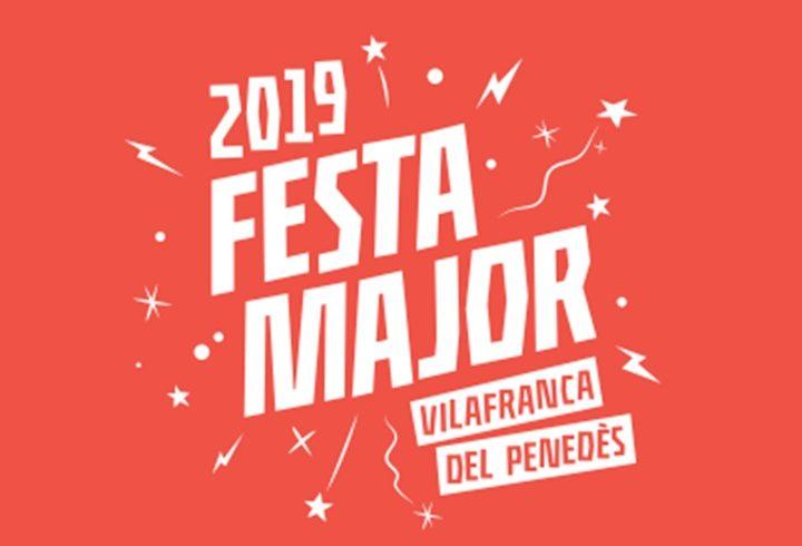 NOTÍCIA | La CUP de Vilafranca rebutja els privilegis reservats a les autoritats