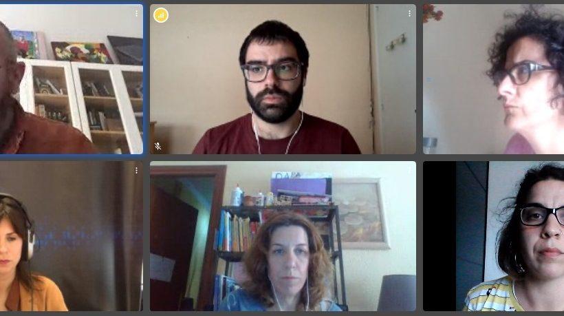 NOTÍCIA | La CUP de Vilafranca demana la derogació de la LRSAL i presenta un paquet de mesures socials i econòmiques per fer front a la crisi originada pel COVID-19
