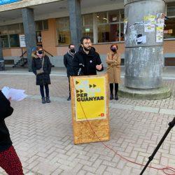 NOTÍCIA | LA CUP PRESENTA LES PROPOSTES PER RECONSTRUIR EL PAÍS DES DEL TERRITORI